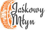 Jaśkowy Młyn Logo